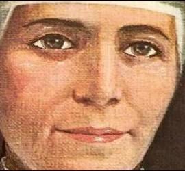 Madre Mazarello