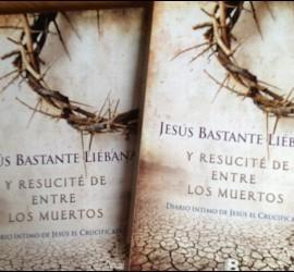 'Y resucité de entre los muertos' (Ediciones B)