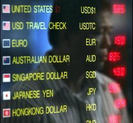 <p>Los mercados de valores del Sudeste Asiático iniciaron hoy la jornada bursátil con ganancias en todos los parqués, salvo en el de Vietnam que abrió con números rojos. EFE</p>
