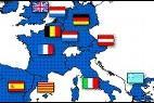 La UE cierra la puerta al ingreso automático de una Cataluña independiente