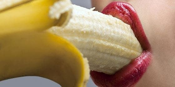 Resultado de imagen para sexo frutas