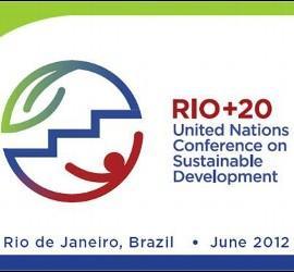 Manos Unidas, ante la reunión del G20 en Río