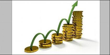 Bolsa, Ibex 35, valores, crisis y economía.