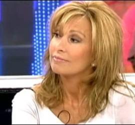 María de Mora.