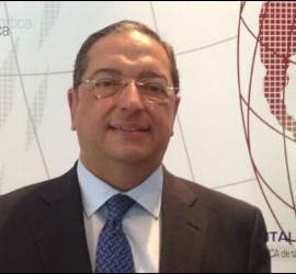 Antonio Suárez. /> - antonio-suarez560_270x250
