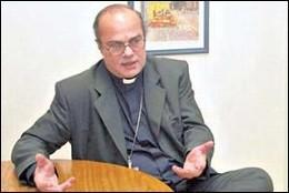 Fernando Bargalló