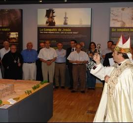"""""""Las Reducciones Jesuitas del Paraguay: una aventura fascinante"""" Inauguracion-jesuitas_270x250"""
