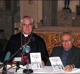 Müller y Gustavo Gutiérrez