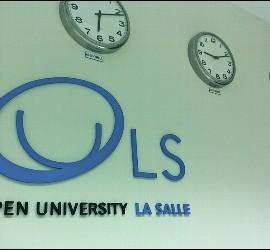 La UOLS
