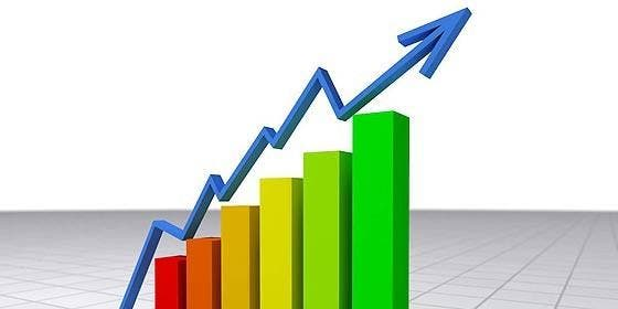Bolsa, Ibex 35, valores, crisis, finanzas y economía.