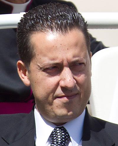 Paolo Gabriele 01 - paolo-gabriele