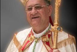 Patriarca Twal