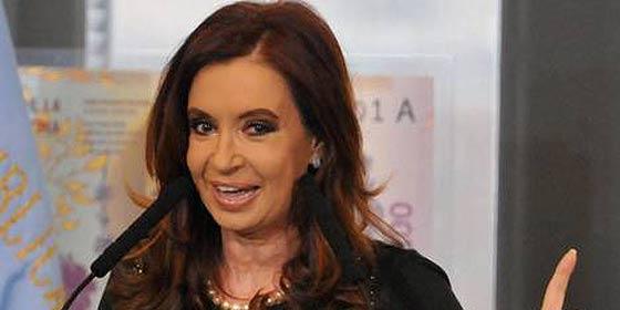 la mujer mas puta del mundo prostitutas en villena
