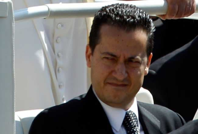 Paolo Gabriele, a disposición judicial por delito de robo agravado 01 - paolo-gabriele1