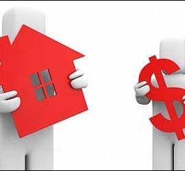 Los inquilinos podr n deducir del alquiler de un piso los for Alquiler casa en umbrete sevilla