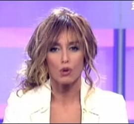 prostitutas rumanas videos trucos prostitutas