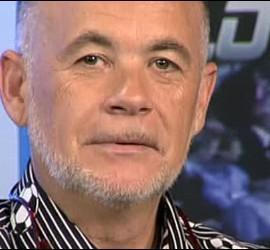 Alfredo Duro.