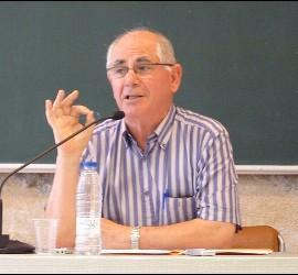 http://www.periodistadigital.com/imagenes/2012/09/21/felicisimo_270x250.jpg