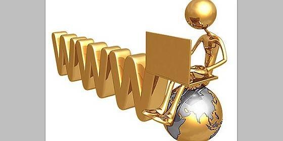 Internet, opinión, información y redes.