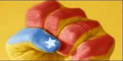 Cataluña, soberanía, independentismo y nacionalismo.