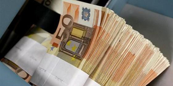 francisco granados prostitutas prostitutas en europa