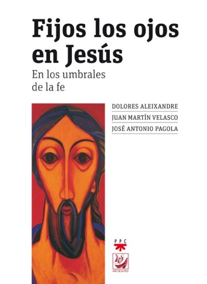 http://www.periodistadigital.com/imagenes/2012/10/02/fijos-los-ojos-en-jesus.jpg