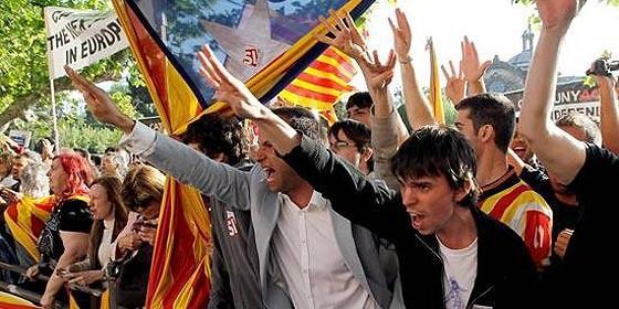 No a los friki-nacionalismos - Página 3 Independencia-cataluna_560x280