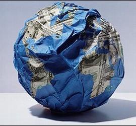 Crisis, deuda, euro, rescates y bonos.