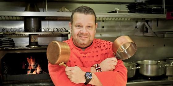 Lasexta pone toda la carne en el asador con 39 pesadilla en for Pesadilla en la cocina brasas