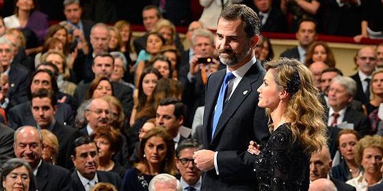http://www.periodistadigital.com/imagenes/2012/10/26/principes-de-asturias_560x280.jpg