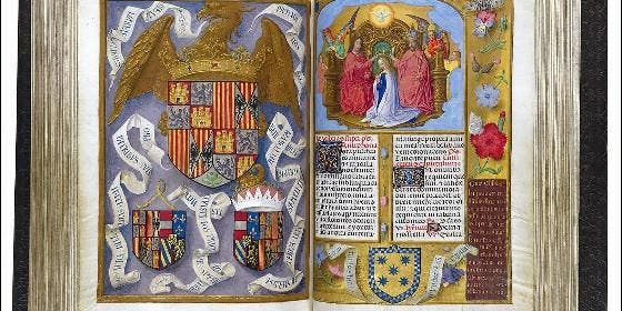 Manuscritos Iluminados Moleiro1_560x280