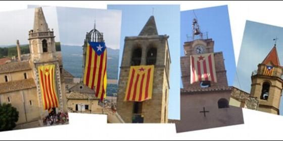 ¿Cuánto tiempo de vida le queda a España como nación? - Página 2 Iglesias-con-estelada_560x280