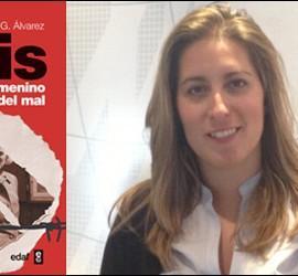 Monica G. Álvarez.