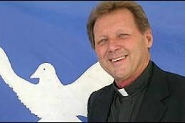 El padre Bourgeois