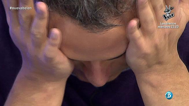 !!!!LO SIENTO!!!!PERO NO ME LO CREO!!!! Ocurre-colaborador-salvame-mdsima20121203-0281-5