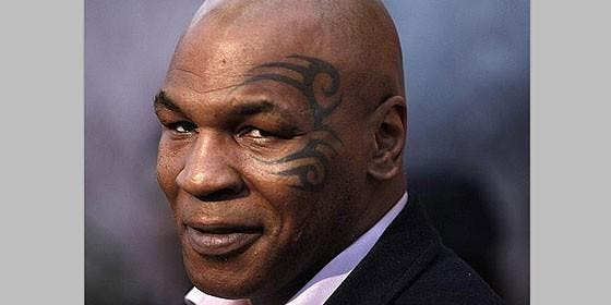 prostitutas ensevilla mike tyson prostitutas