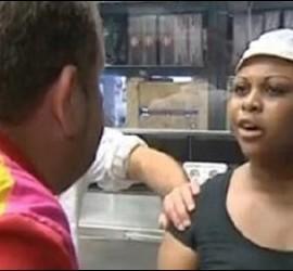 Captura de 'Pesadilla en la cocina'.