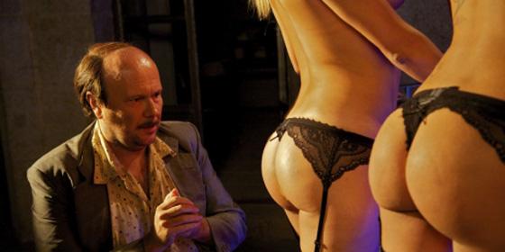 prostitutas peliculas florentino prostitutas