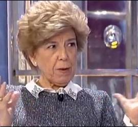 [RTVE 24h] PROGRAMA ESPECIAL: ELECCIONES MADRID Y PAÍS VASCO Urbano-pilar_270x250