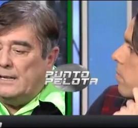 Julián Ruiz y Roberto Morales. /> - julianruizrobertomorales_270x250