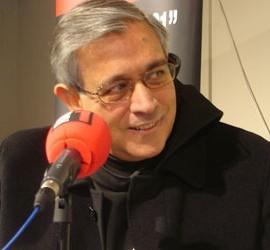 Josep María Soler