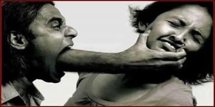 La violencia contra la mujer, una lacra a erradicar