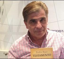 Pedro Ruiz /> - pedroruizysutestamento_270x250