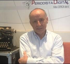 Juan G. Bedoya