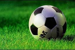 Fútbol, balón, dinero, partidos, apuestas y resultados.