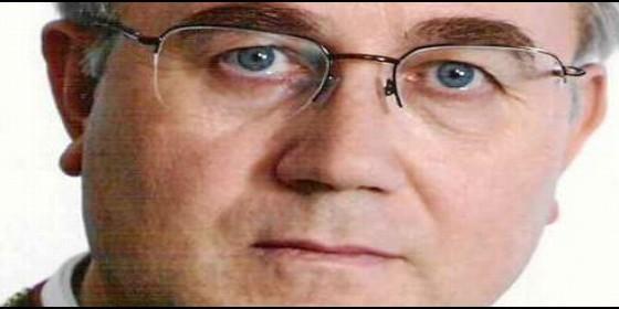 """Adolfo González Montes: """"La política ha de ser un servicio y no un negocio"""" :: Diócesis :: Religión Digital - adolfo-glez-montes-720_560x280"""