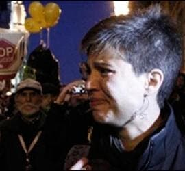 http://www.periodistadigital.com/imagenes/2013/02/16/talegon_270x250.jpg
