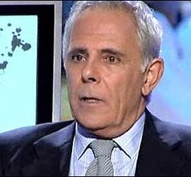 Jimmy Giménez-Arnau.