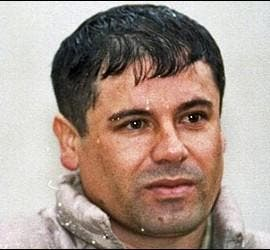 Joaquín 'El Chapo' Guzmán. /> - joaquin-el-chapo-guzman_270x250