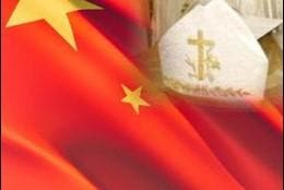 http://www.periodistadigital.com/imagenes/2013/03/12/china-vaticano_260x174.jpg